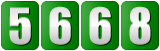 web page counter